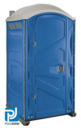 Portable Toilet Rentals - (888) 695-2443 - Portable Restroom, Restroom Trailers, Showers & Sinks, Dumpster Rentals - Permanent and temporary sites and special events.