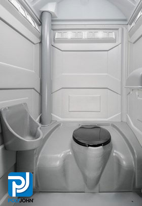 Standard Portable Toilet Rentals - (888) 695-2443 - Portable Restroom, Restroom Trailers, Showers & Sinks, Dumpster Rentals - Permanent and temporary sites and special events.